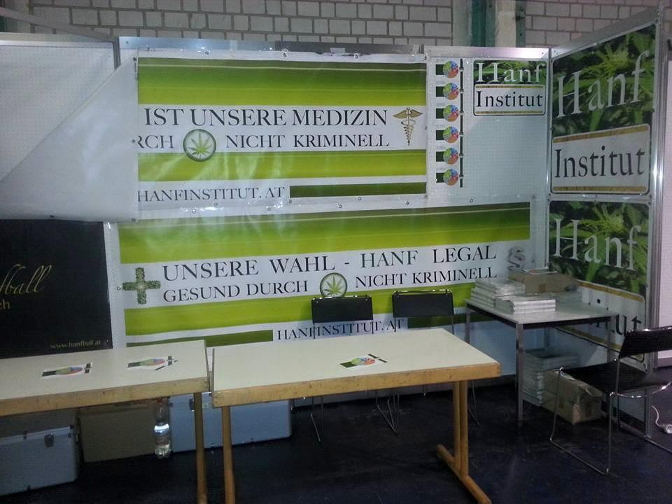 Hanf-Institut
