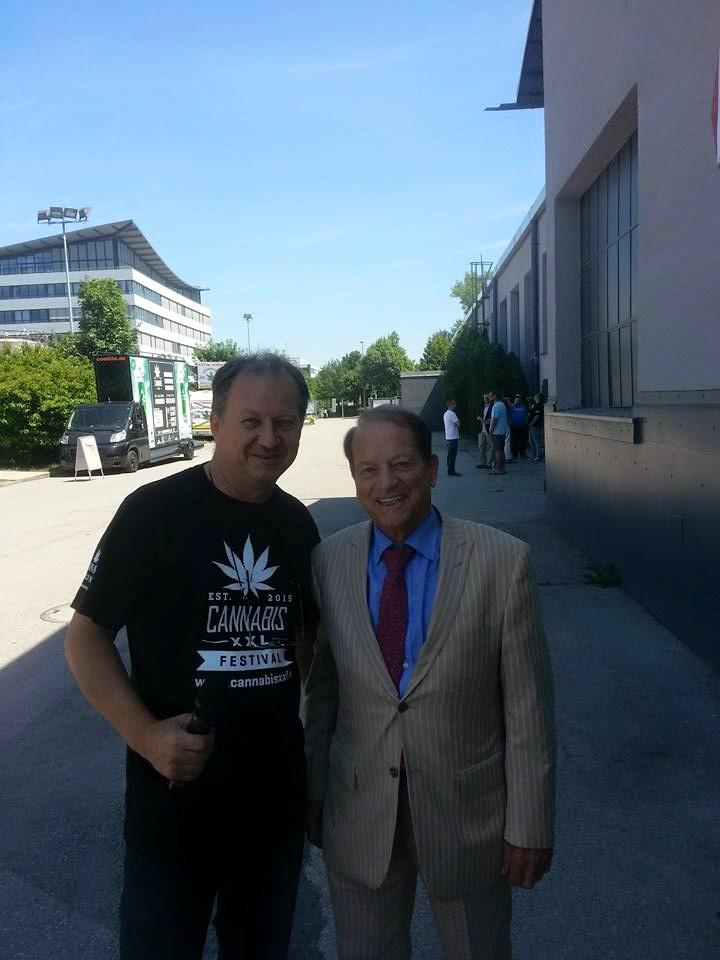 Landtagsabgeordneter-Dr.-Paul-Ganzer